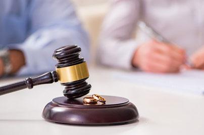 adwokat rodzinny szczecin
