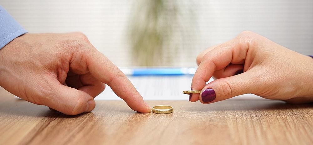 rozwod-orzeczenie-o-winie-szczecin