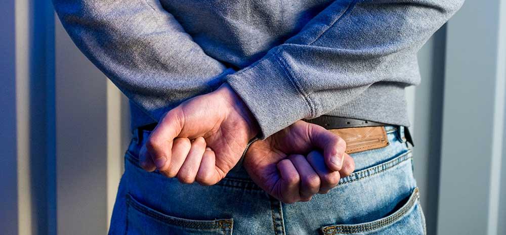 areszt - jakie przysługują prawa