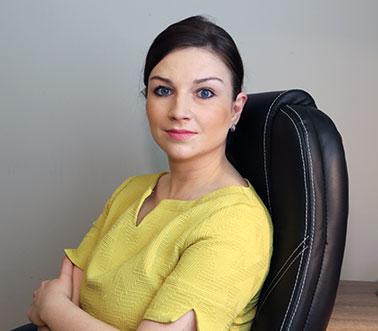 Adwokat Szczecin Agnieszka Juchno-Marcjan