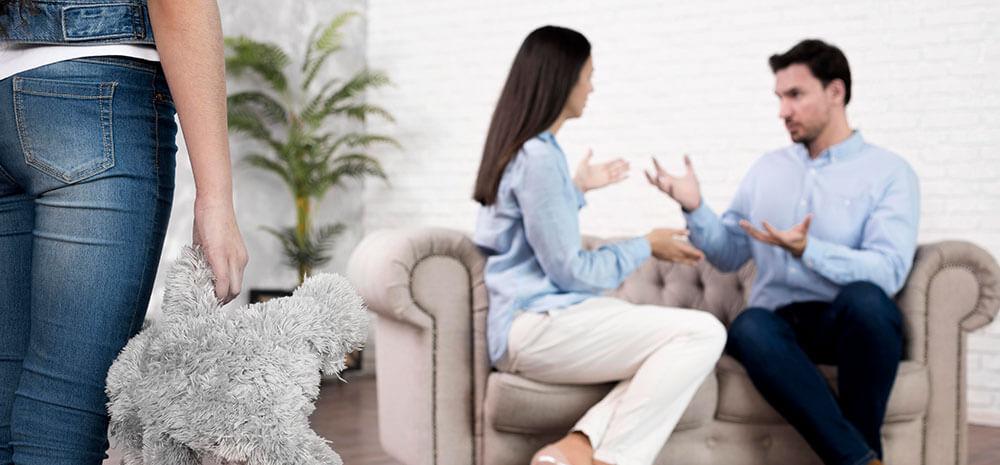 Ograniczenie władzy rodzicielskiej