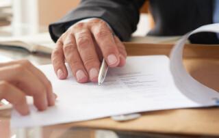 umowa spółki z ograniczona odpowiedzialnością