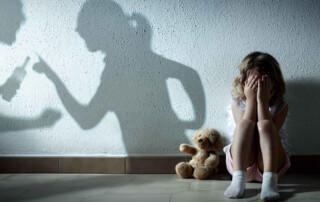 przemoc-rodzinna